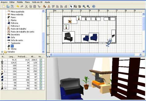 home design 3d jogo sweet home 3d download