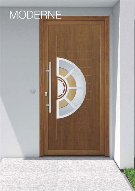 porte ingresso legno porte ingresso moderne pvc legno alluminio