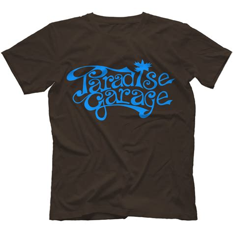 larry levan house music paradise garage sign t shirt 100 cotton chicago house music larry levan ebay