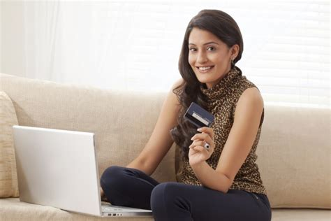Gift Card Limit - 11 best credit cards with the highest limits insider monkey