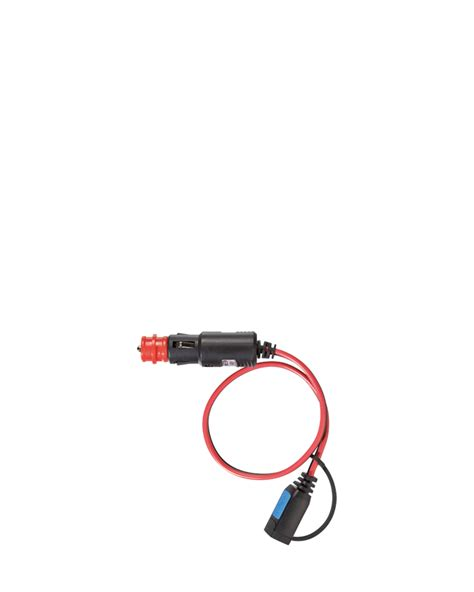 Kabel Lighter Cigarate 2 Meter To Dc Promo kabels victron energy