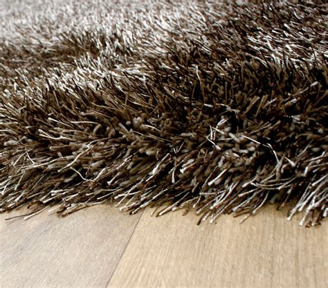thick pile shaggy rug soft touch luxury thick shag pile quality rugs in many sizes modern contemporary