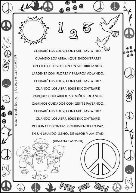 Biblioteca Cervantina CEIP Miguel de Cervantes : 30 DE