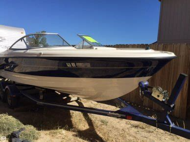 ski boats for sale reno nv boats for sale in reno nevada pop yachts