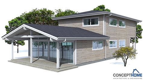Modern House Plans 2012 Traditional House Plans Contemporary House Plans August 2012 Modern House Plans With Lots Of