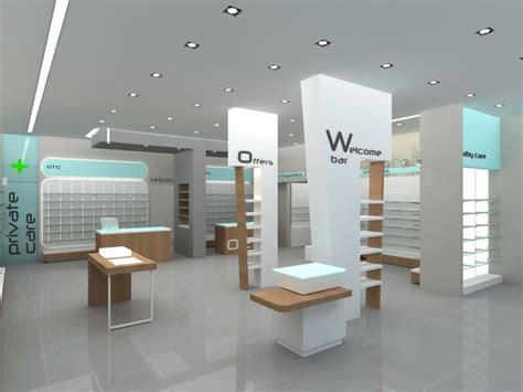 modern pharmacy design google search pharmacy store