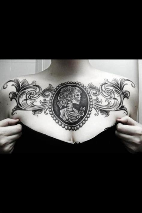 cameo tattoo designs best 20 cameo ideas on frame tattoos