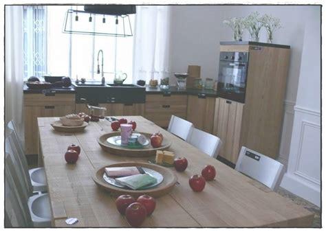 idee meuble cuisine meuble cuisine fly id 233 es de d 233 coration 192 la maison