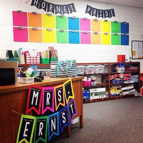 survey of preschool teachers reveals most struggling to best 25 classroom pictures ideas on pinterest reading