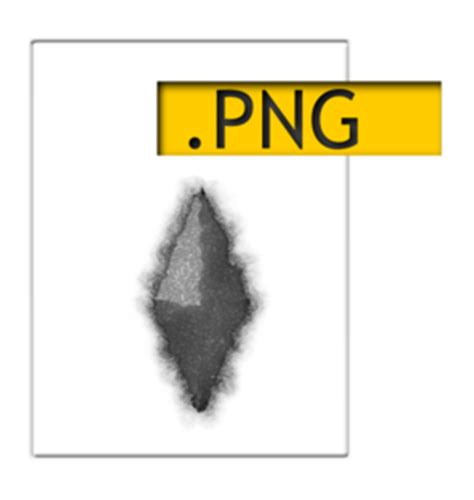 what file format is video clip file format png clip art at clker com vector clip art