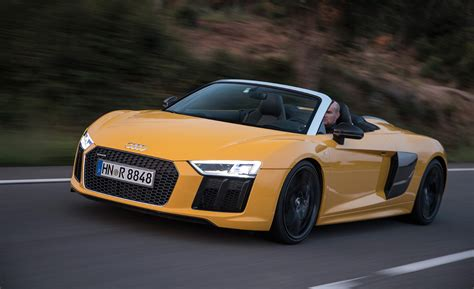 Audi Hd Wallpapers Free Download by Latest Audi Cars Wallpapers Hd Pictures Images Free Download