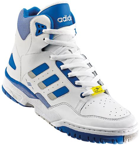 adidas torsion basketball shoes adidas torsion classic