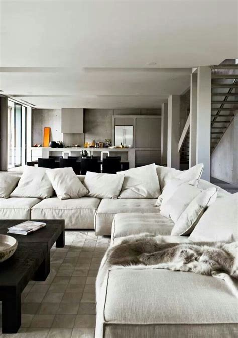 Big Comfy Sectionals Cosy Sofa Room Set