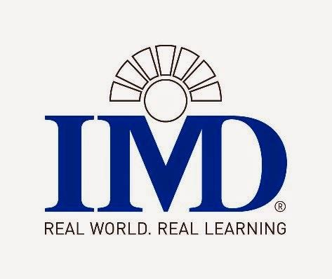 Imd Scholarships Mba by Opportunity For Youth Imd Mba Future Leaders