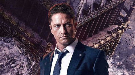 film london has fallen en streaming watch london has fallen movies online streaming film en