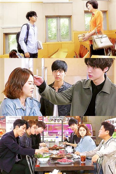 You Re All Surrounded 17 best ideas about you re all surrounded on