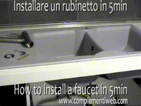 come sostituire un rubinetto come sostituire da soli un rubinetto yahoo answers