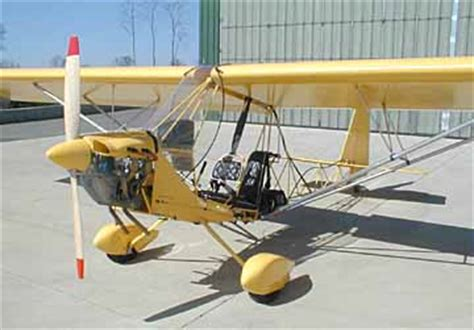 airbike ultralight engine other airbikes the experimental aviator