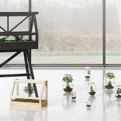 design house stockholm greenhouse design house stockholm greenhouse mini ash finnish