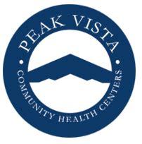 peak vista community health centers | peak vista