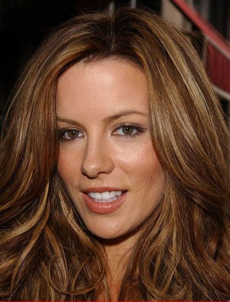 chestnut brown hair color for middle age 50 simple fresh chestnut hair color ideas 2017