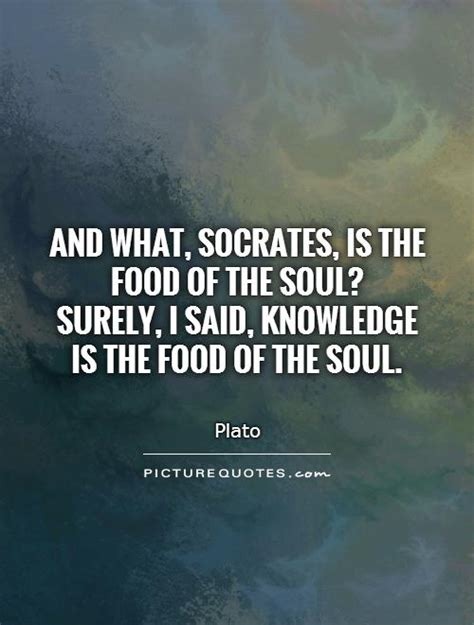 Soul Food Quotes Movie