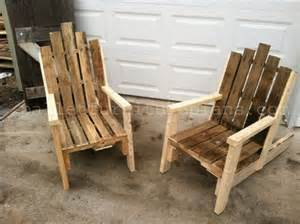 Ideas furthermore diy couch on wood pallet patio furniture cushions