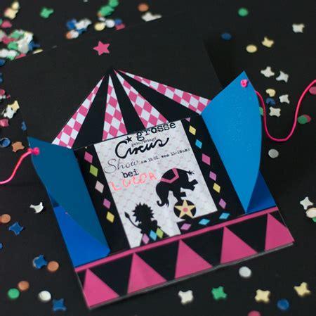 Hochzeitseinladung Zirkus by Einladung Kindergeburtstag Zirkus Cloudhash Info