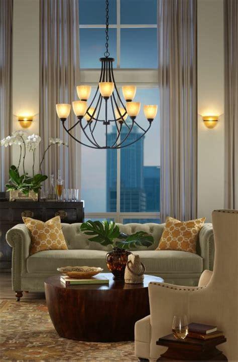 beleuchtungsideen wohnzimmer beleuchtungsideen wohnzimmer das wohnzimmer attraktiv