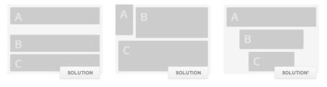 javascript layout constraint constraint based layout for your angularjs apps angular