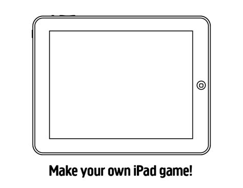 templates for pages free ipad free apple pages ipad coloring pages