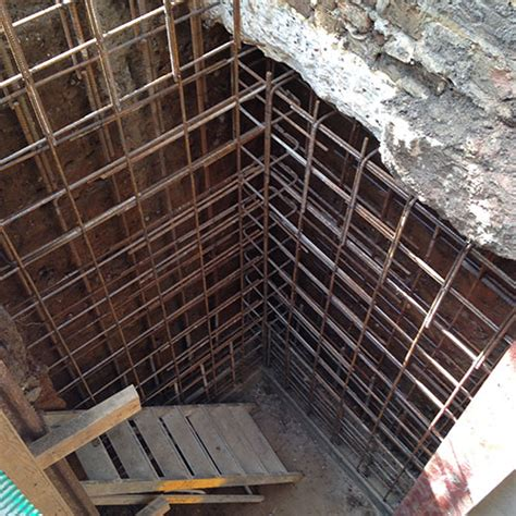 basement contractor basement construction basement contractors and excavators