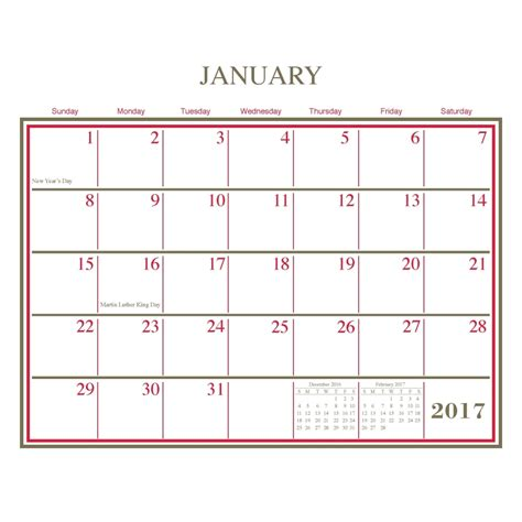 Calendars With Coca Cola 2017 Wall Calendar 9780991405022 Calendars