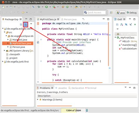 tutorial javascript in eclipse html variable string phpsourcecode net
