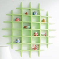 Knick Knack Shelf Ideas by 25 Best Ideas About Knick Knack On Pixar