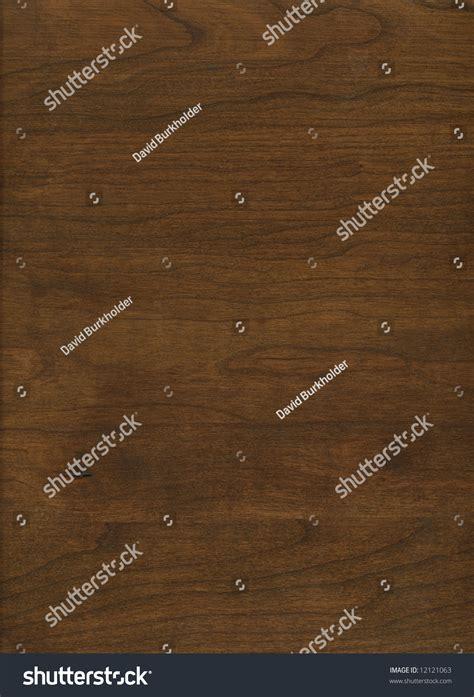 grain pattern en espanol high resolution cherry wood grain pattern stock photo
