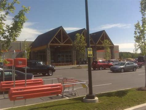 state college pa new farmers market to open in patton