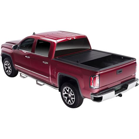 f150 aluminum bed retrax tonneau cover new f150 truck aluminum pro mx hard