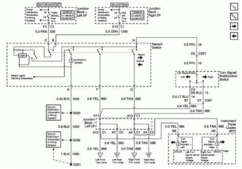 pbt gf30 delphi wiring diagram gm schematic diagrams
