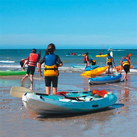excursion catamaran argeles sur mer activit 233 s l 233 t 233 et animations au village vacances de