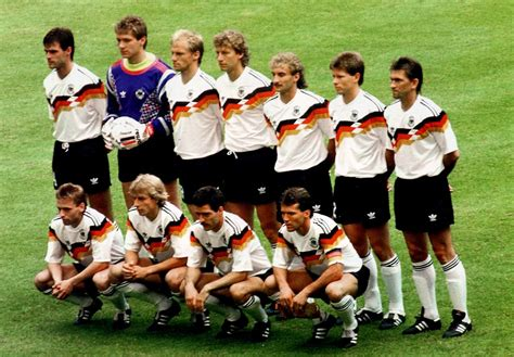 germany world cup adidas argentina belgium colombia germany mexico