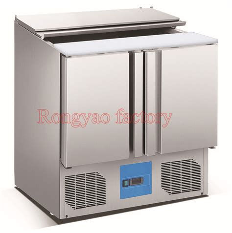 commercial kitchen storage cabinets commercial storage cabinets reviews shopping