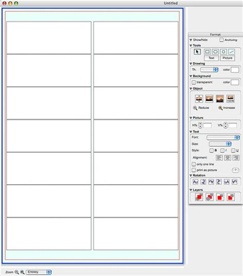 best photos of free printable label templates avery