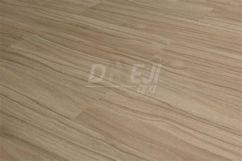Daeji Vinyl Lantai Korea Kualitas Oke daeji vinyl toko lantai vinyl motif kayu kualitas