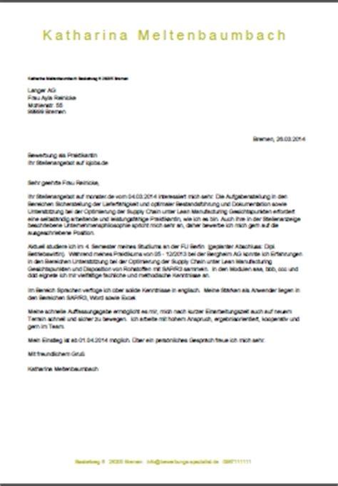 Bewerbungsschreiben Zfa muster f 252 r ihr bewerbungsschreiben als zahnmedizinische
