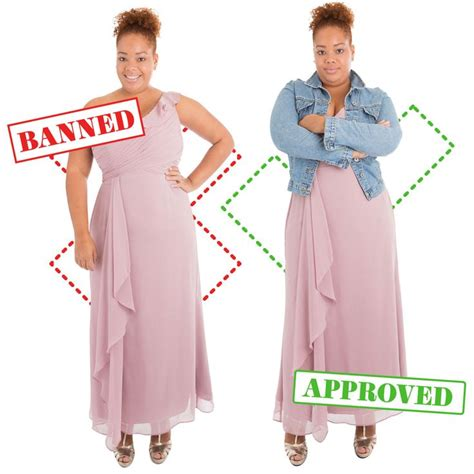 schools prom dress code pre approval of gowns spark 49 best girly girl vs tomboy images on pinterest