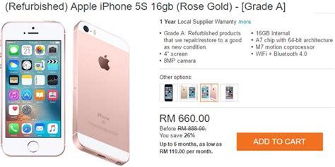 beli iphone murah malaysia wanwidget