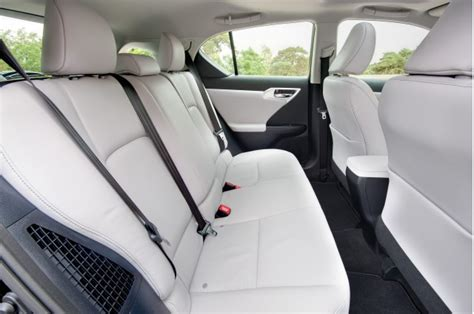 lexus hybrid ct200h interior green wheels 2013 lexus ct 200h premium hybrid compact