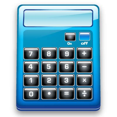calculator png incredible price rise page 3 isaan forum thailand