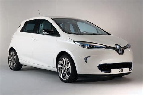Renault Modele